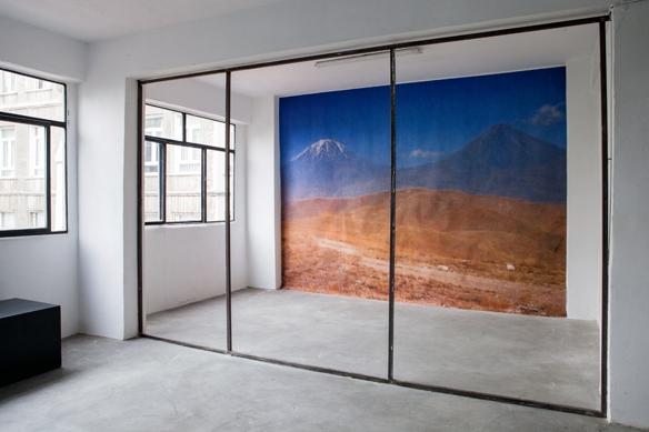 Hotel Ararat 1