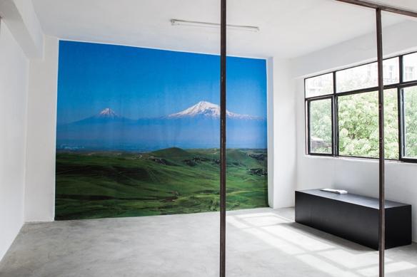 Hotel Ararat 2