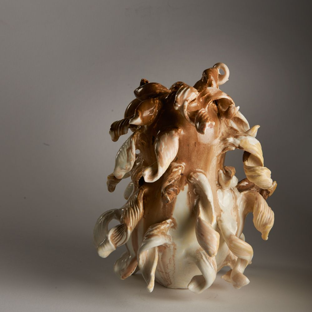"""Hairy Variations"" Foto Poul Ib Henriksen"
